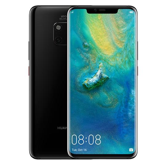 Hakse - Huawei Mate 20 Pro