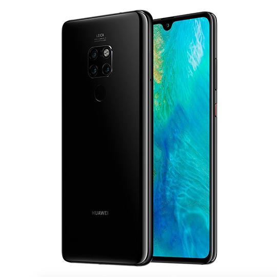 Hakse - Huawei Mate 20X