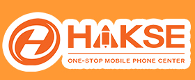 Hakse: One Stop Mobile Phone Shop
