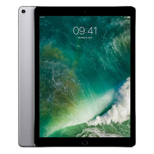 Hakse - Apple-iPad-Pro-12.9