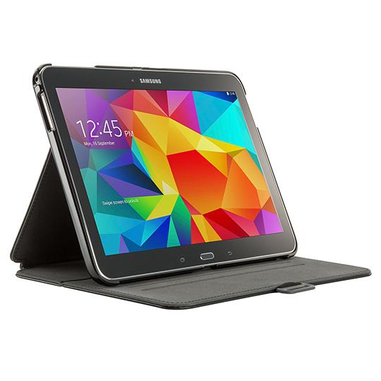 Hakse - Samsun Galaxy Tab 4