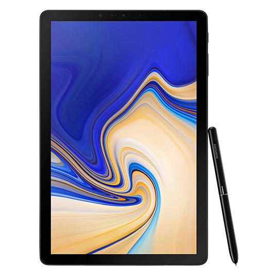 Hakse - Samsung Galaxy Tab S4