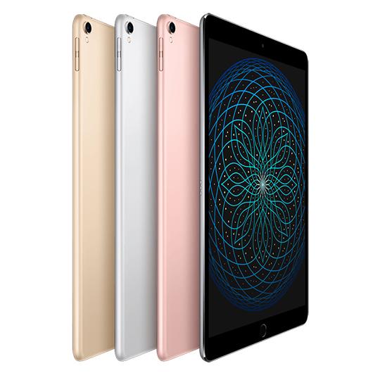 Hakse - iPad-Pro - 10.5