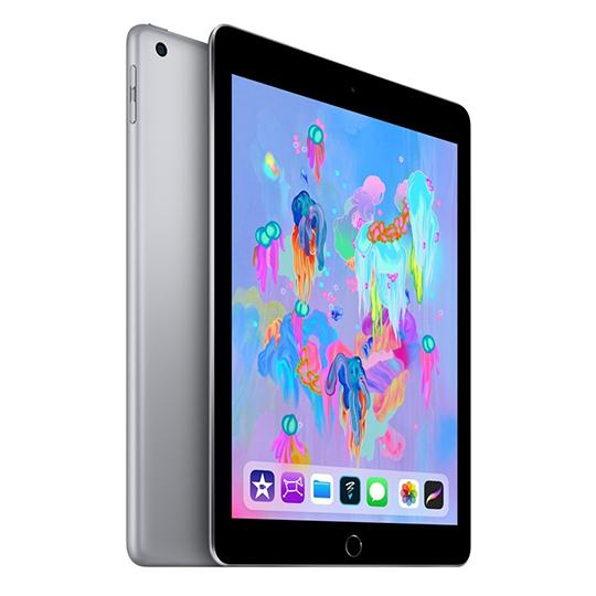 Hakse - iPad 9.7