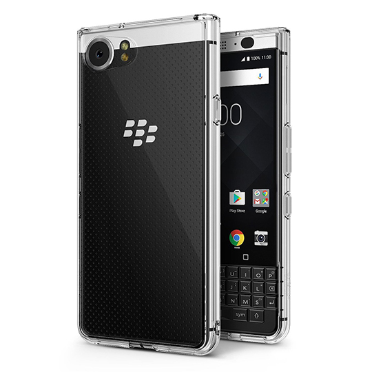 Hakse - BlackBerry_KeyOne