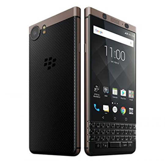 Hakse - BlackBerry_KeyOne_Bronze