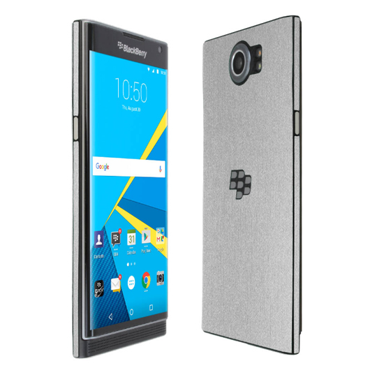 Hakse BlackBerry_Priv
