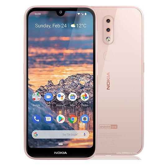 Hakse-Nokia-4.2