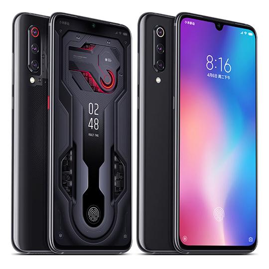 Hakse-Xiaomi-mi9