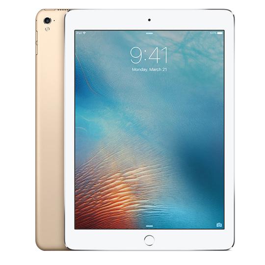 Hakse_iPadPro9.7_2016