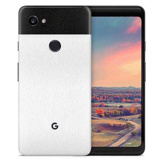 Hake-Google-Pixel-2-xl