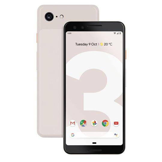 Hakse-Google-Pixel-3