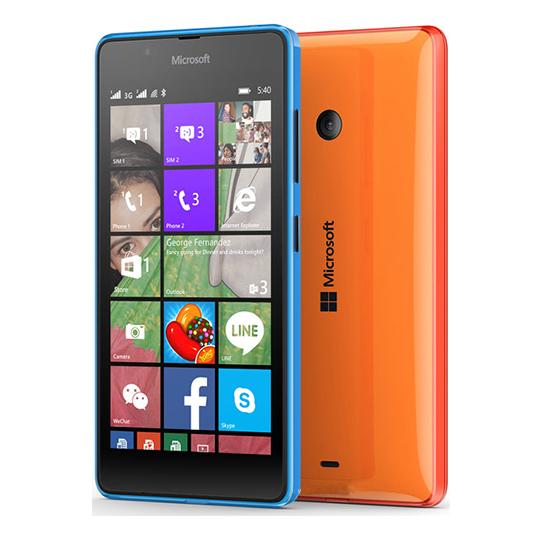 hakse-microsoft-lumia-540