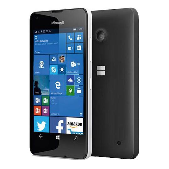hakse-microsoft-lumia-550
