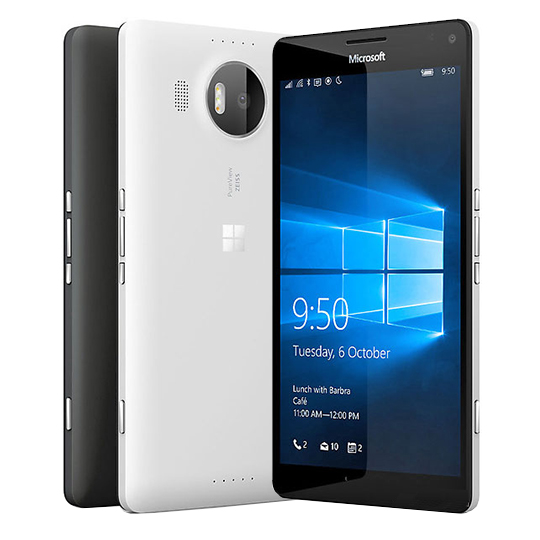 hakse-microsoft-lumia-950-xl