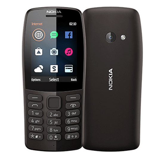 Mobile Phones Archives - Hakse: One Stop Mobile Phone Shop