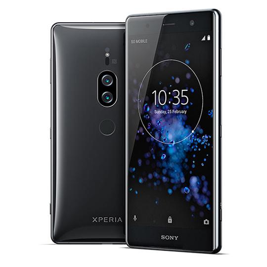 hakse-sony-xperia-xz2-premium