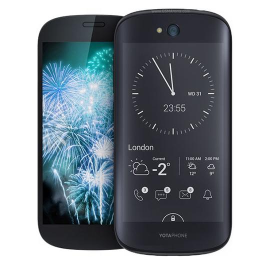 hakse-yotaphone-2-0